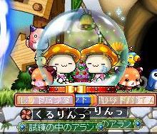 アランキノコ.JPG